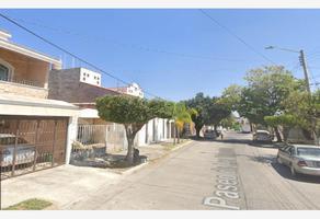 Foto de casa en venta en paseo de los tejocotes 0, tabachines, zapopan, jalisco, 20714579 No. 01