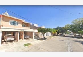Foto de casa en venta en paseo de los tejocotes 2219, tabachines, zapopan, jalisco, 0 No. 01