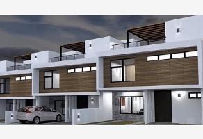 Foto de casa en venta en paseo de los toros 1470, residencial el refugio, querétaro, querétaro, 14935436 No. 01