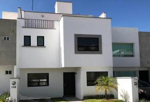 Foto de casa en venta en paseo de los toros 520, residencial el refugio, querétaro, querétaro, 0 No. 01