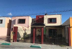 Foto de casa en venta en paseo de los tulipanes 139, san luis potosí centro, san luis potosí, san luis potosí, 0 No. 01