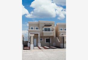 Foto de casa en venta en paseo de los viñedos 00, residencial diamante, pachuca de soto, hidalgo, 0 No. 01
