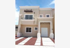 Foto de casa en venta en paseo de los viñedos 11, residencial diamante, pachuca de soto, hidalgo, 0 No. 01
