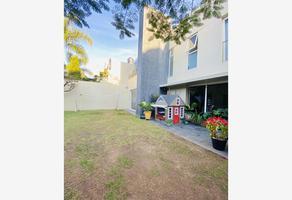 Foto de casa en venta en paseo de los virreyes 333, villa universitaria, zapopan, jalisco, 11336276 No. 03