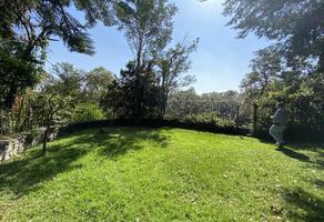 Foto de casa en venta en paseo de los virreyes 333, villa universitaria, zapopan, jalisco, 0 No. 01