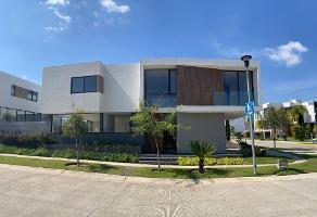 Foto de casa en venta en paseo de los virreyes 555, virreyes residencial, zapopan, jalisco, 0 No. 01