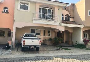 Foto de casa en venta en paseo de los virreyes 751, virreyes residencial, zapopan, jalisco, 0 No. 01