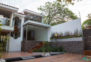 Foto de casa en venta en paseo de los virreyes , villa universitaria, zapopan, jalisco, 0 No. 04
