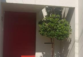 Foto de casa en venta en paseo de los virreyes , villa universitaria, zapopan, jalisco, 6566937 No. 02
