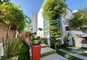 Foto de casa en venta en paseo de los virreyes , virreyes residencial, zapopan, jalisco, 0 No. 04