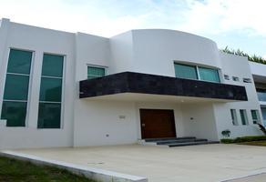 Foto de casa en renta en paseo de los virreyes , virreyes residencial, zapopan, jalisco, 0 No. 01