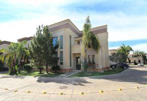 Foto de casa en venta en paseo de los zafiros 26, la jolla villa de los zafiros, hermosillo, sonora, 0 No. 01