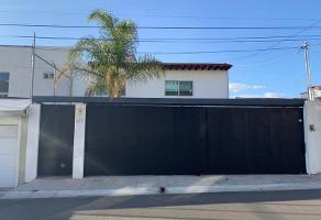 Foto de casa en venta en paseo de madrid 1, tejeda, corregidora, querétaro, 0 No. 01