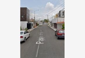 Foto de casa en venta en paseo de madrid 1000, tejeda, corregidora, querétaro, 0 No. 01