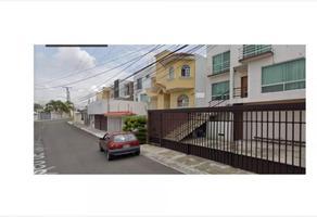 Foto de casa en venta en paseo de madrid 208, el pueblito, corregidora, querétaro, 0 No. 01