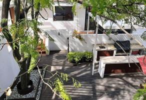 Foto de casa en renta en paseo de mayorazgo , bosques de la herradura, huixquilucan, méxico, 0 No. 01