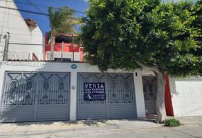 Foto de casa en venta en paseo de mexico 0, tejeda, corregidora, querétaro, 0 No. 01