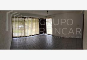 Foto de casa en renta en paseo de méxico 00, tejeda, corregidora, querétaro, 6224714 No. 01