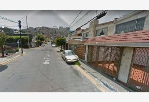 Foto de casa en venta en paseo de méxico 00, villa de las torres, atizapán de zaragoza, méxico, 12674055 No. 01