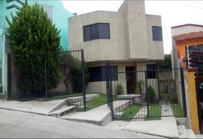 Foto de casa en venta en paseo de mexico 360, tejeda, corregidora, querétaro, 0 No. 01