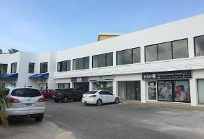 Foto de local en renta en  , paseo de montejo, mérida, yucatán, 12585890 No. 01