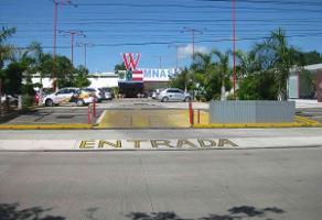 Foto de local en renta en  , paseo de montejo, mérida, yucatán, 13525242 No. 01