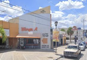 Foto de local en renta en  , paseo de montejo, mérida, yucatán, 0 No. 01