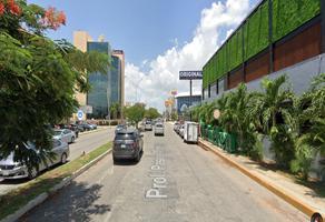 Foto de local en venta en  , paseo de montejo, mérida, yucatán, 19688678 No. 01