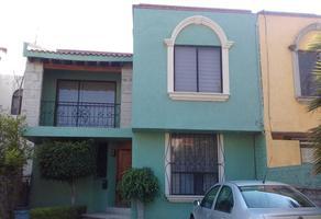 Foto de casa en venta en paseo de moscú 292, tejeda, corregidora, querétaro, 0 No. 01