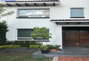 Foto de casa en venta en paseo de moscú , tejeda, corregidora, querétaro, 0 No. 01