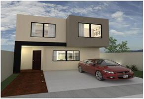 Foto de casa en condominio en venta en paseo de orquideas, fraccionamiento zakia, el marques, querétaro. , desarrollo habitacional zibata, el marqués, querétaro, 0 No. 01