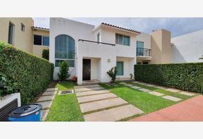 Foto de casa en venta en paseo de potrero 000, pedregal del gigante, león, guanajuato, 15814001 No. 01