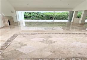 Foto de casa en condominio en renta en paseo de primeras 24, lomas de vista hermosa, cuajimalpa de morelos, df / cdmx, 20189123 No. 01