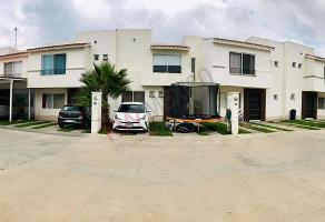 Foto de casa en venta en paseo de puerta alta 147, alquerías de pozos, san luis potosí, san luis potosí, 0 No. 01