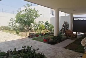 Foto de casa en venta en paseo de puerta fina 225, puerta de piedra, san luis potosí, san luis potosí, 0 No. 01