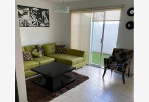 Foto de casa en renta en paseo de puerta grande 1, puerta de piedra, san luis potosí, san luis potosí, 0 No. 01