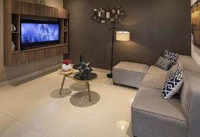 Foto de casa en venta en paseo de rinconada , residencial apodaca, apodaca, nuevo león, 15130881 No. 04