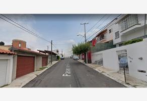 Foto de casa en venta en paseo de roma 00, hacienda real tejeda, corregidora, querétaro, 0 No. 01