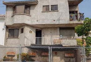 Foto de casa en venta en paseo de roma , tejeda, corregidora, querétaro, 0 No. 01