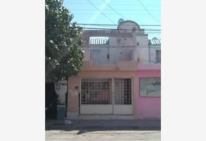 Foto de casa en venta en paseo de san antonio 1737, del valle, torreón, coahuila de zaragoza, 18239145 No. 01