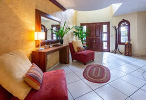 Foto de casa en condominio en venta en paseo de san arturo , valle real, zapopan, jalisco, 6810525 No. 02