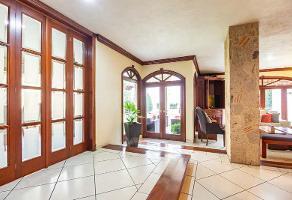 Foto de casa en condominio en venta en paseo de san arturo , valle real, zapopan, jalisco, 6810525 No. 04