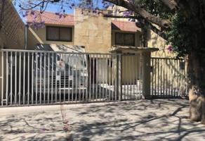 Foto de casa en venta en paseo de san francisco , jardines de atizapán, atizapán de zaragoza, méxico, 0 No. 01