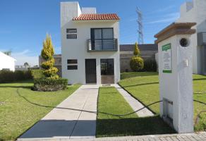 Foto de casa en venta en paseo de san gerardo , san gerardo, aguascalientes, aguascalientes, 0 No. 01