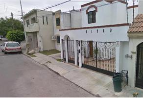 Foto de casa en venta en paseo de san jose 102, misión de guadalupe, guadalupe, nuevo león, 0 No. 01