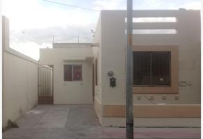 Foto de casa en venta en paseo de san josé 1254, paseo santa fe, juárez, nuevo león, 0 No. 01