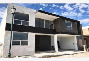 Foto de casa en venta en paseo de san josé 283, las misiones, saltillo, coahuila de zaragoza, 0 No. 01