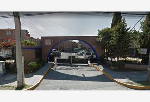 Foto de casa en venta en paseo de san luis 15, rancho san blas, cuautitlán, méxico, 19297613 No. 01