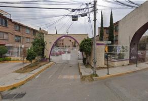 Foto de casa en venta en paseo de san luis , misiones i, cuautitlán, méxico, 0 No. 01