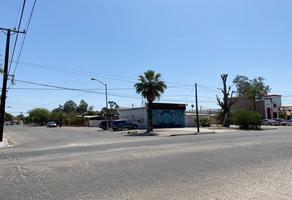 Foto de terreno comercial en venta en paseo de san marcos , san marcos, mexicali, baja california, 0 No. 01